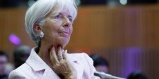 La ministre de l'Economie de 2007 à 2011, Christine Lagarde, et son homologue au Budget (2007-2010), Eric Woerth, doivent rendre des comptes pour des carences, négligences et fautes passibles du délit de concussion, a estimé le conseiller régional en Ile-de-France Julien Bayou dans un communiqué,
