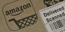 Amazon avait évoqué pour la première fois en 2013 un projet de livraison rapide de petits colis chez ses clients avec des drones automatisés, mais s'est plaint à plusieurs reprises de la lenteur des Etats-Unis à mettre en place des règles encadrant l'utilisation commerciale de ces appareils.