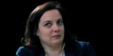 La ministre du Logement Emmanuelle Cosse dote la loi sur l'encadrement des loyers d'un nouvel outil.