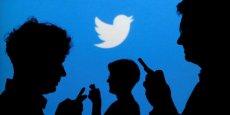 Depuis le début de l'année, Twitter multiplie les partenariats avec, pour objectif, de devenir un acteur crédible dans la télévision en direct. Le réseau social compte sur ce vecteur pour augmenter son audience, qui stagne actuellement.
