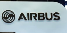 """En avril, Airbus Group avait fait lui même état de """"certaines inexactitudes"""" dans des demandes de garanties de crédit à l'exportation auprès de l'UKEF."""