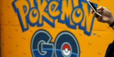 La nouvelle application Pokémon Go est une vraie réussite auprès des utilisateurs mais est-ce vraiment le cas pour Nintendo?