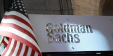 Cette affaire vient relancer le débat sur les relations entre les autorités de contrôles et les géants de Wall Street.
