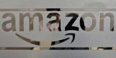 En 2015, la Commission européenne avait lancé une enquête pour abus de position dominante vis-à-vis d'Amazon.