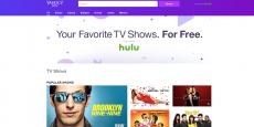 L'offre ne permettra aux utilisateurs d'accéder qu'aux contenus proposés actuellement par Hulu dans le cadre de son offre gratuite avec de la publicité.