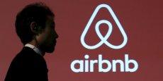 Avec ce montant de 30 milliards de dollars, Airbnb devient la plus grosse entreprise de la Sillicon valley non cotée après Uber (68 milliards de dollars).
