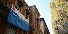 Toulouse School of Economics fait partie des 300 meilleures universités du monde