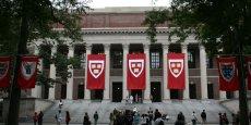 Pour la quinzième année consécutive Harvard domine le classement de Shanghai.