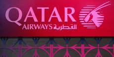 Le motif de l'atterrissage d'urgence de l'A330 reste à définir.