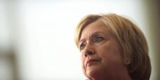 Lundi également, une autre série de courriels d'Hillary Clinton ont été rendus public par le groupe conservateur Judicial Watch, qui estime que cette correspondance montre que les donateurs de la fondation caritative de la famille Clinton ont cherché à contacter Hillary Clinton quand elle était secrétaire d'Etat lors du premier mandat de Barack Obama entre 2009 et 2013.