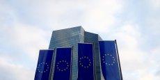 Quel est l'impact exact du QE de la BCE ?