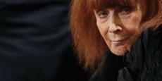 La styliste avait dévoilé sa maladie dans un livre paru en 2012.