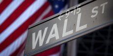 84% des sociétés du S&P 500 ayant publié des résultats trimestriels supérieurs aux attentes des analystes financiers, d'après les données compilées par Pictet Asset Management.