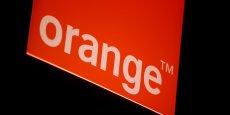 Au total, trois syndicats d'Orange ont dit «oui»: la CFDT (24% des voix), la CGT (près de 20%) et FO (15%).