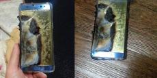 Trop pressé de damer le pion à Apple, l'affaire des batteries du dernier modèle mobile de Samsung qui explosent restera un cas d'école. On y traitera sûrement aussi de la viralité des images de téléphones carbonisés...