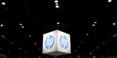 HP compte sur cette acquisition pour redresser la barre: le chiffre d'affaires a baissé de 3,8% au deuxième trimestre.