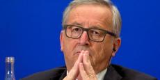 """""""Nous proposons de déployer complètement la 5G, la 5ème génération de téléphone mobile, dans toute l'Union européenne en 2025"""", a déclaré le président de la Commission, Jean-Claude Juncker, lors de son discours programme annuel sur l'état de l'Union au Parlement européen."""