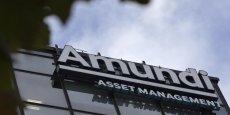 La société, détenue à 75,5% par le Groupe Crédit Agricole, rappelle que ses critères d'acquisition sont un retour sur investissement supérieur à 10% sur un horizon de trois ans.