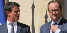 lusieurs présidents de régions, classés à droite, avaient exprimé leur hostilité à la mesure.