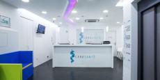 Le centre de soins Cara Santé, basé à Marseille, entend répondre aux problématiques de dépenses de santé.