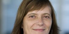 """""""Nous prônons également un moratoire sur la diminution de l'utilisation d'antibiotiques dans l'élevage"""", explique Marie-Paule Kieny."""