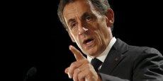 La  proposition de Nicolas Sarkozy de revisiter la politique de regroupement familial, a été immédiatement jugée à la fois inhumaine et impraticable juridiquement.