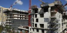 L'achat d'un logement neuf est souvent accompagné d'avantages fiscaux.