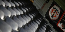 Le stade Ernest-Wallon est désormais équipé de 100 bornes wifi