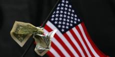 Si 3.5 millions d'Américains sont passés au dessus du seuil de pauvreté en 2015, 43 millions restent encore officiellement répertoriés comme « pauvres ».
