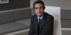 """""""Il n'y a malheureusement aucune raison que les opérateurs de transport échappent à des cyberattaques"""" (Patrice Caine, PDG de Thales)"""