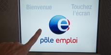 Depuis mars 2016, Pôle emploi a généralisé l'inscription à ses services exclusivement en ligne.