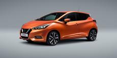 La stratégie de Nissan consiste à conquérir de nouveaux clients sur un segment B sinistré par les contre-performances de la Note.