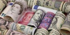 Or, argent, diamants sont remis au centre du jeu monétaire par l'initiative de Jean-François Faure.