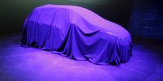 Les nouveautés automobiles conditionnent de plus en plus les ventes des constructeurs automobiles.