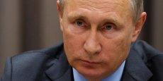 L'élite au pouvoir en Russie met constamment en valeur l'amélioration du niveau de vie de la population depuis l'arrivée au pouvoir de Vladimir Poutine et ne cesse de convaincre que sa politique est optimale.