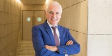 Gérard Leseur, ancien dirigeant-fondateur d'Altergis (revendue à Veolia), assure la présidence nationale de Réseau Entreprendre qui compte 82 implantations en France et est spécialisée dans l'accompagnement, par des patrons, de fondateurs d'entreprises... mais pas que.
