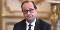 François Hollande a-t-il sauvé la Grèce ?