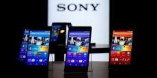 Le marché des jeux sur smartphones et tablettes au Japon en 2015 a représenté 9.453 milliards de yens (82 milliards d'euros).