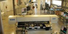 Après un premier exercice réussi, EMS Proto société au positionnement original dans la filière du prototypage de cartes électroniques, s'apprête à lever 800 à 850.000 euros pour accélérer l'internationalisation de son activité.