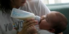 Entre le 1er janvier et le 28 mai de cette année, 4.074 bébés sont décédés peu après leur naissance, soit 28 morts par jour en moyenne.