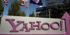 En difficulté depuis plusieurs années, l'entreprise dirigée depuis 2012 Marissa Mayer avait finalement accepté fin juillet de vendre son coeur de métier à l'opérateur de télécoms Verizon pour 4,8 milliards de dollars.