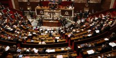 Les élus LR, comme Marc Le Fur et Hervé Mariton, s'étaient montrés jeudi très remontés contre une réforme excessivement complexe et très préoccupés de sa réversibilité.