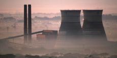 Le coût économique estimé des décès dû à la pollution est de 450 milliards de dollars en 2013 pour le continent africain.