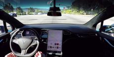 Tesla ne sera pas le premier constructeur à restreindre les possibles usages de ses véhicules.
