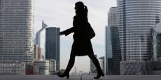 """Selon David McCormack, CEO du Fonds DMC Partners interrogé par Business Insider, ce trop faible ratio de femme dans la profession vient du fait que les Hedge funds ne cherchent pas la diversité, ils veulent """"juste les plus candidats les plus performants du secteur""""."""