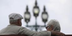 Aux Etats-Unis, il est souvent nécessaire de cotiser dans le privé pour sa pension.