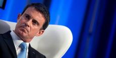 Mercredi matin, le Premier ministre Manuel Valls n'a pas caché son agacement sur France Inter.