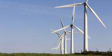 Parmi les points les plus problématiques figure le retard de la feuille de route énergétique, la PPE (Programmation pluriannuelle de l'énergie).