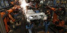 L'industrie européenne se porte bien. Est-ce la clé d'une reprise durable ?