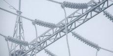 Un record de consommation électrique pourrait être atteint le 19 janvier